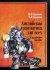 Английская грамматика для всех:  Справочное пособие. 4 - е изд.  бакалавр. /магистр.